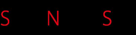 サイン&ディスプレイ業界の専門メディア SIGN NEWS SITE by総合報道